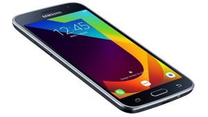 Samsung hayallerdeki o telefonu yaptı