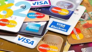 Kredi kartı kullananlar dikkat! Uyarı üstüne uyarı geliyor