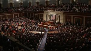 Türkiye'de yargılanan o isim için ABD'li 66 senatörden Erdoğan'a mektup