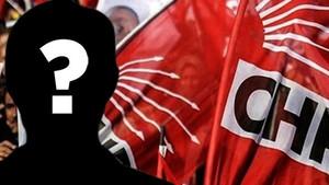 Financial Times'tan CHP'li o isim hakkında adaylık iddiası