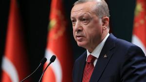 Erdoğan ilk turda yüzde 45'te kalırsa açık ara yenilgi olur