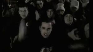 90'lara damga vuran Cartel ve Karakan üyelerinin şimdiki haline bakın
