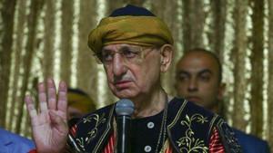 Karar yazarı Elif Çakır: İsmail Kahraman'dan utanıyorum!