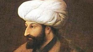 Mehmed'in oğlu Şehzade Mustafa kimdir? Çapkınlık sonu mu oldu?