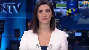 NTV'den CNN Türk'e flaş transfer: Sultan Arınır yuvaya döndü
