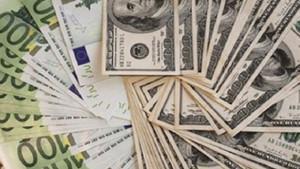 Dolar kuru bugün ne kadar? Dövizler yeniden rekora yakın seyrediyor