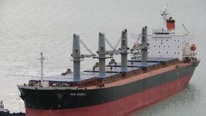 ABD'den Türk gemisinin vurulmasına dair açıklama!