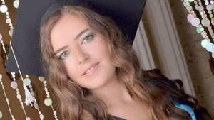 Selin Buse Balcı doldur boşalt yapılan tabancadan çıkan kurşunla öldü
