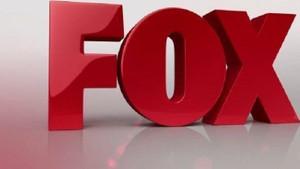 Fox TV'nin o dizisi final yaptı!