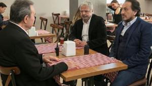Arka Sokaklar yeni bölüm tanıtımı yayınlandı: Hüsnü Çoban ölüyor mu?