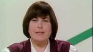 80'lerin ünlü İngilizce öğretmeni Zülal Balpınar şimdi ne yapıyor?