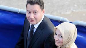 Ali Babacan aslen nereli? Eşi ve çocukları kimdir?