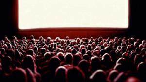 Bu hafta ne izlesek diyenlere: 8 film vizyona girecek