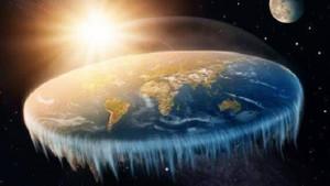 Google Dünya'nın düz olduğunu iddia edenleri kızdıracak bir adım attı