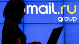 Rus devi Mail.ru Group Türkiye pazarına giriyor