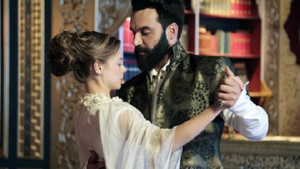 Kalbimin Sahibi dizisinin Anna'sı Alexandra Nikiforova kimdir?