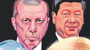 Takvim Gazetesi'nin Erdoğan manşeti sosyal medyada gündem oldu