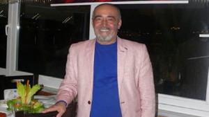 Usta gazeteci Tahir Yaman hayatını kaybetti