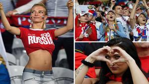 Dünya Kupası öncesi Rus bakandan kadınlara cinsel ilişki uyarısı!