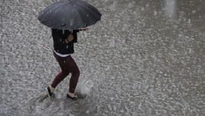 Meteoroloji'den İstanbul için kritik uyarı!