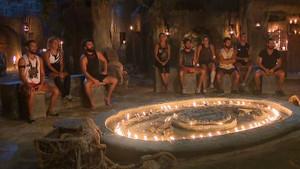 Survivor eleme adayı kimler? Dokunulmazlık oyununu kimler kazandı?