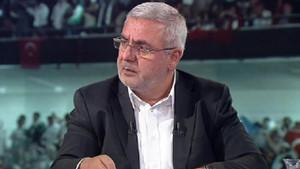 Mehmet Metiner: Yalan üzerine kurulan iktidarlar kaybetmeye mahkumdur