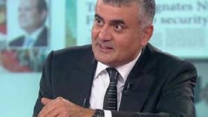 A&G Araştırma'nın sahibi Adil Gür'e 21 ay hapis