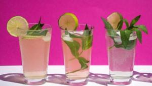 Alkolün kadınları fazla etkilemesinin sebebi nedir?