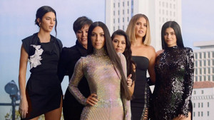 Kendall Jenner'a kötü sürpriz