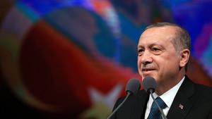 Cumhurbaşkanı Erdoğan'a belgesel: Komşuları Tayyip'i anlatacak