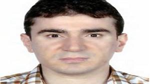 FETÖ'den aranan Adil Öksüz'ün bacanağı Sakarya'da yakalandı