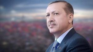 Erdoğan hangi şehirlerde oy rekorları kırdı? İşte o şehirler