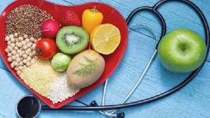 Kolesterol nasıl düşürülür? Kolesterol hakkında bilmeniz gerekenler