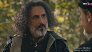 Diriliş'ten Game Of Thrones'a transfer