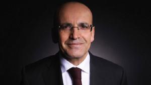 Mehmet Şimşek kimdir? Piyasalar için neden bu kadar önemli?