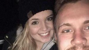 Düğüne davet edilen eski sevgilinin istek parçası sosyal medyayı salladı