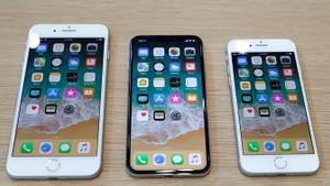 Apple'dan Türkiye'deki ürünlerine zam kararı