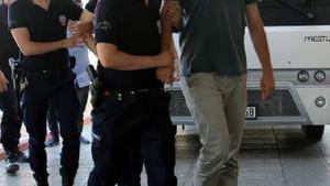 AK Parti milletvekili adayının FETÖ'den tutuklanan eniştesi intihar etti