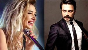 Magazin dünyası bunu konuşuyor! Sıla ile Ahmet Kural yeniden mi birlikte?