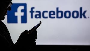Facebook'tan Yahudi soykırımı kararı