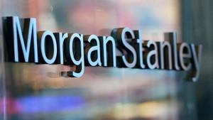 Morgan Stanley, Türk Lirası için satış tavsiyesinde bulundu