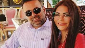 Süreyya Yalçın'dan o iddialara cevap: Arkadaşlar asılsız haber yapmasak