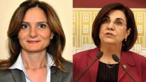 CHP'de kurultay tartışmaları devam ediyor! İl başkanları gerilimi