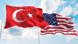 Amanda Sloat: ABD Türkiye üzerindeki ekonomik baskıyı artıracak