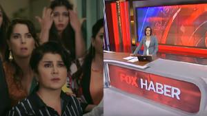 4 Temmuz Çarşamba reyting sonuçları: Darısı Başımıza mı, FOX Ana Haber mi?