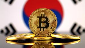 Güney Kore kripto para birimleri borsalarını resmi olarak tanıdı