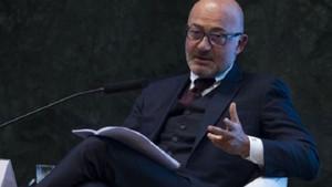 Doğuş Grubu'ndan açıklama: Refinansman için eş lider bankalarla anlaşma sağlandı