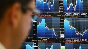 Dolar neden yükselir? Kur şoku, devalüasyon, revalüasyon nedir?