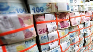 Türk Lirası'nın dolar karşısındaki 8 aylık kaybı yüzde 75'i geçti