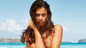 Victoria's Secret modeli Sara Sampaio Trikotilomani hastalığına yakalandı: Trikotilomani nedir?